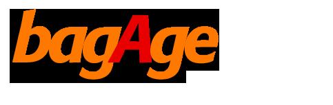 Bag-Age