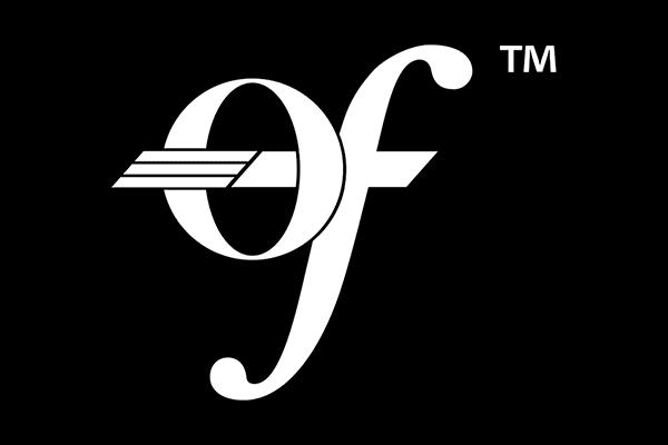 OFFICINE FEDERALI